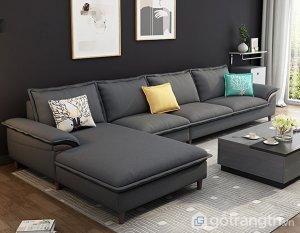 ghe-sofa-phong-khach-thiet-ke-sang-trong-ghs-8338 (7)