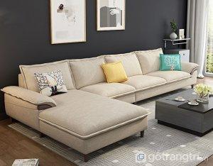 ghe-sofa-phong-khach-thiet-ke-sang-trong-ghs-8338 (8)