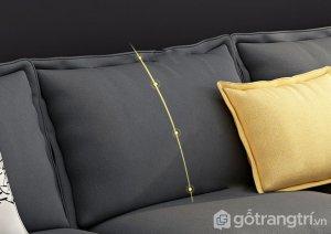 ghe-sofa-phong-khach-thiet-ke-sang-trong-ghs-8338 (9)