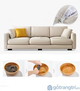 ghe-sofa-vang-boc-ni-chat-luong-cao-ghs-8354 (12)