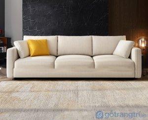 ghe-sofa-vang-boc-ni-chat-luong-cao-ghs-8354 (6)