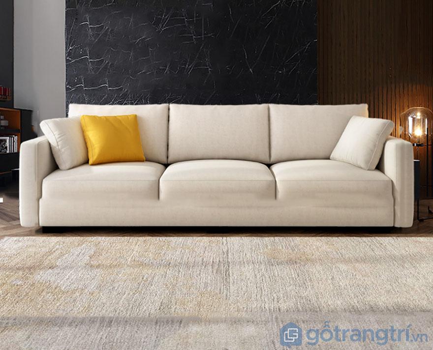 ghe-sofa-vang-boc-ni-chat-luong-cao-ghs-8354 (2)