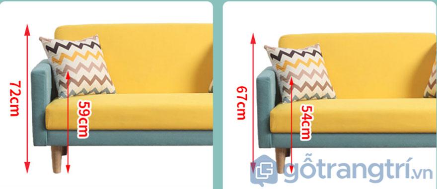 ghe-sofa-vang-ni-phong-cach-hien-dai-ghs-8355 (1)