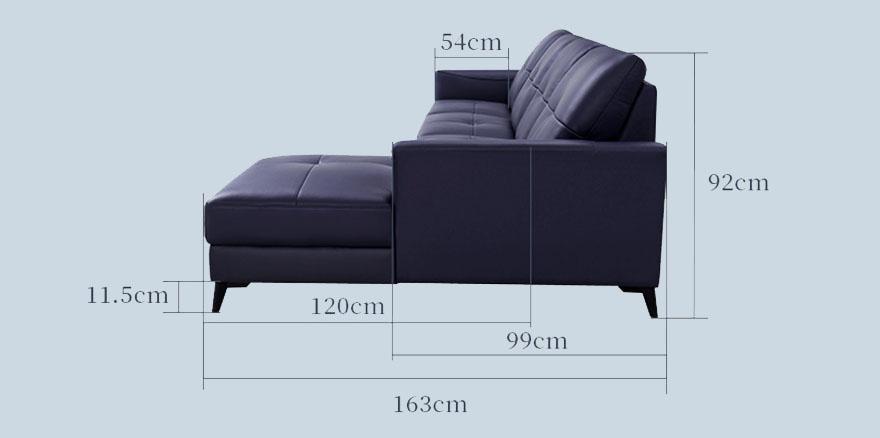 sofa-boc-da-cao-cap-khung-go-tu-nhien-ghs-8334 (10)