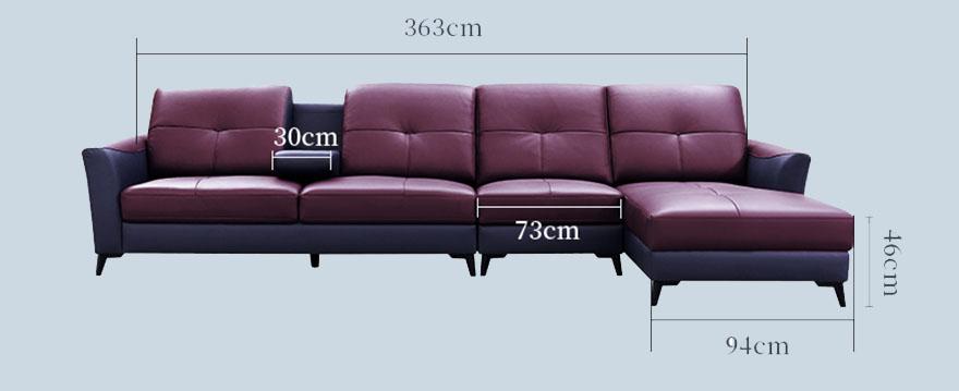 sofa-boc-da-cao-cap-khung-go-tu-nhien-ghs-8334 (13)