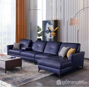sofa-boc-da-cao-cap-khung-go-tu-nhien-ghs-8334 (2)