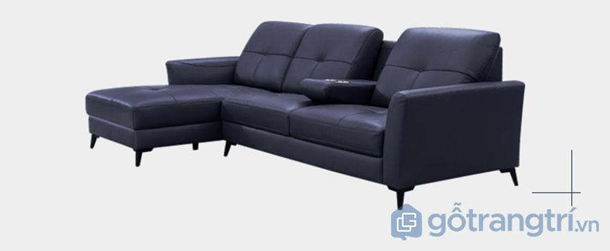 sofa-boc-da-cao-cap-khung-go-tu-nhien-ghs-8334-ava