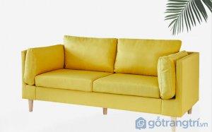 sofa-boc-da-cao-cap-khung-go-tu-nhien-ghs-8341 (2)