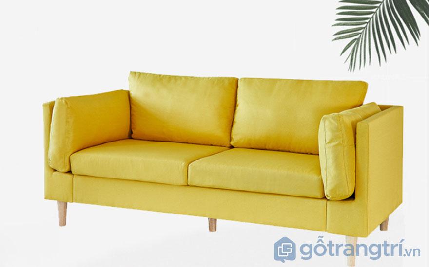 sofa-boc-da-cao-cap-khung-go-tu-nhien-ghs-8341 (1)