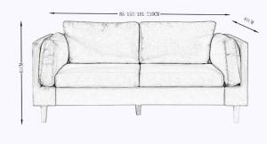sofa-boc-da-cao-cap-khung-go-tu-nhien-ghs-8341 (6)