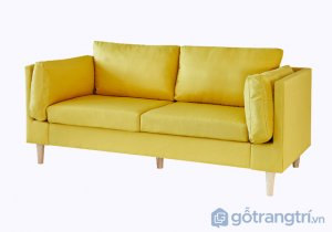 sofa-boc-da-cao-cap-khung-go-tu-nhien-ghs-8341 (7)