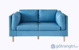 sofa-boc-da-cao-cap-khung-go-tu-nhien-ghs-8341 (8)