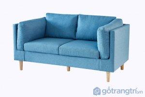 sofa-boc-da-cao-cap-khung-go-tu-nhien-ghs-8341 (9)