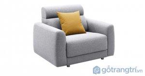 sofa-gia-dinh-boc-ni-khung-go-tu-nhien-ghs-8335 (16)
