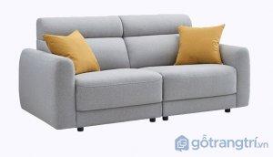 sofa-gia-dinh-boc-ni-khung-go-tu-nhien-ghs-8335 (17)