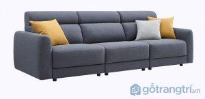 sofa-gia-dinh-boc-ni-khung-go-tu-nhien-ghs-8335 (18)