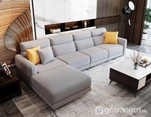 sofa-gia-dinh-boc-ni-khung-go-tu-nhien-ghs-8335 (5)