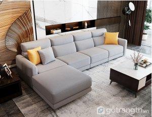 sofa-gia-dinh-boc-ni-khung-go-tu-nhien-ghs-8335 (6)