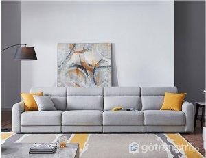 sofa-gia-dinh-boc-ni-khung-go-tu-nhien-ghs-8335 (7)