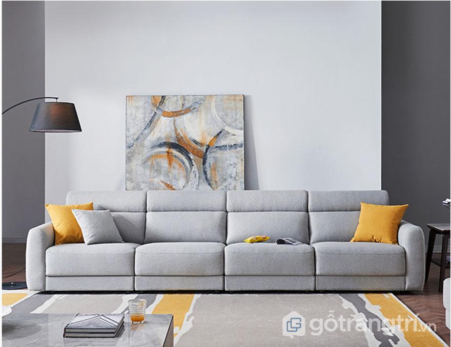 sofa-gia-dinh-boc-ni-khung-go-tu-nhien-ghs-8335 (1)