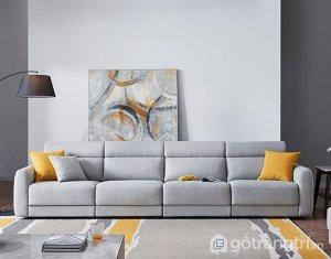 sofa-gia-dinh-boc-ni-khung-go-tu-nhien-ghs-8335 (8)
