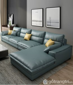 sofa-goc-boc-da-chu-l-sang-trong-ghs-8348 (12)