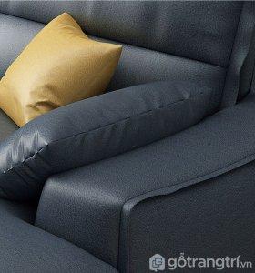 sofa-goc-boc-da-chu-l-sang-trong-ghs-8348 (17)