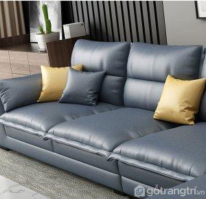 sofa-goc-boc-da-chu-l-sang-trong-ghs-8348 (19)
