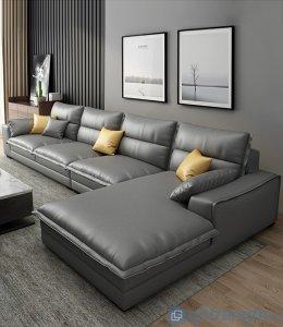 sofa-goc-boc-da-chu-l-sang-trong-ghs-8348 (2)