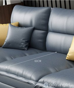 sofa-goc-boc-da-chu-l-sang-trong-ghs-8348 (3)