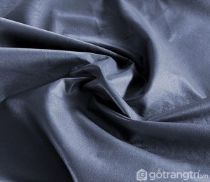 sofa-goc-boc-da-chu-l-sang-trong-ghs-8348 (4)