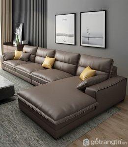sofa-goc-boc-da-chu-l-sang-trong-ghs-8348 (5)