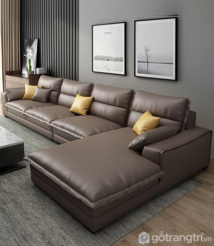 sofa-goc-boc-da-chu-l-sang-trong-ghs-8348 (1)