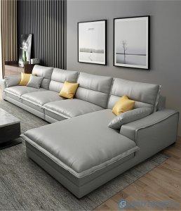 sofa-goc-boc-da-chu-l-sang-trong-ghs-8348 (8)