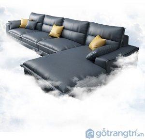 sofa-goc-boc-da-chu-l-sang-trong-ghs-8348 (9)