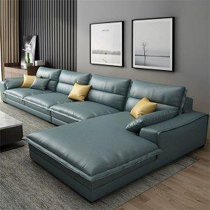 sofa-goc-boc-da-chu-l-sang-trong-ghs-8348-ava