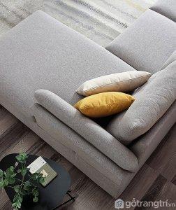 sofa-goc-boc-ni-phong-khach-thiet-ke-dep-hien-dai-ghs-8343 (11)