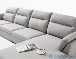 sofa-goc-boc-ni-phong-khach-thiet-ke-dep-hien-dai-ghs-8343 (14)