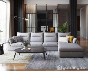 sofa-goc-boc-ni-phong-khach-thiet-ke-dep-hien-dai-ghs-8343 (2)