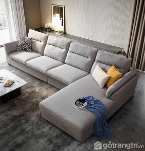 sofa-goc-boc-ni-phong-khach-thiet-ke-dep-hien-dai-ghs-8343 (3)