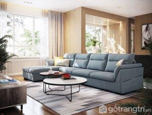 sofa-goc-boc-ni-phong-khach-thiet-ke-dep-hien-dai-ghs-8343 (5)