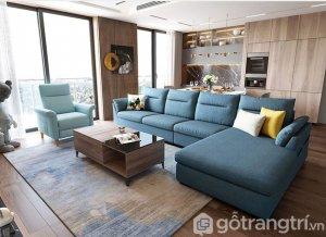 sofa-goc-boc-ni-phong-khach-thiet-ke-dep-hien-dai-ghs-8343 (6)
