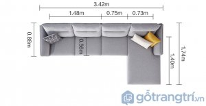 sofa-goc-boc-ni-phong-khach-thiet-ke-dep-hien-dai-ghs-8343 (7)