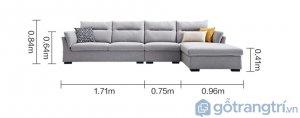 sofa-goc-boc-ni-phong-khach-thiet-ke-dep-hien-dai-ghs-8343 (8)