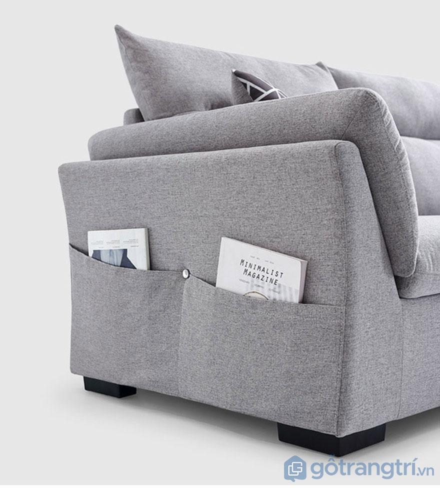 sofa-goc-boc-ni-phong-khach-thiet-ke-dep-hien-dai-ghs-8343-ava
