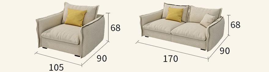 sofa-vang-boc-ni-phong-khach-cao-cap-ghs-8349 (1)