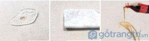 sofa-vang-boc-ni-phong-khach-cao-cap-ghs-8349 (10)