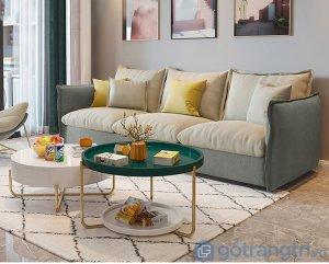 sofa-vang-boc-ni-phong-khach-cao-cap-ghs-8349 (11)