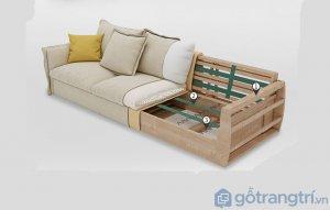 sofa-vang-boc-ni-phong-khach-cao-cap-ghs-8349 (12)