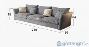 sofa-vang-boc-ni-phong-khach-cao-cap-ghs-8349 (13)